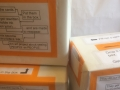 II18 - boxes