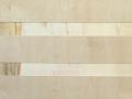 """Sharp & Close II"" woodblock detail"